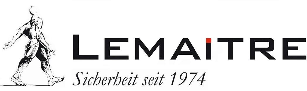 https://cas-technik.ch/media/image/79/76/64/LM_Lemaitre-Logo01.jpg
