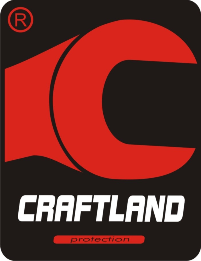 https://cas-technik.ch/media/image/df/11/57/CraftlandLogo.jpg